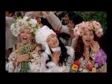 Валерий Меладзе и София Ротару - Не купишь любовь (Сорочинская ярмарка)