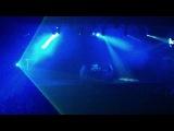 Didi Ezra - Bizzare Contact ( 28.09.13 - MAGIC SHOW @ ARENA MOSCOW )