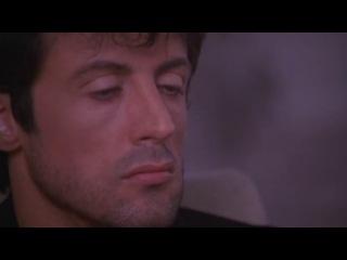 Robert Tepper - Angel of the city (Кадры из фильма