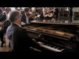 Вольфганг Амадей Моцарт - Последние 7 фортепианных концертов - Даниэль Баренбойм - часть 1