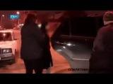 Из жизни дагестанских проституток (в доказательство того,что и на Кавказе грешат)