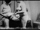 Фильм о секс-игрушках (Katie Morgan - Sex Toys)