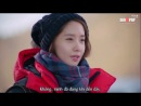 [Vietsub] Prime Minister and Ep 13 HD [KF Team]