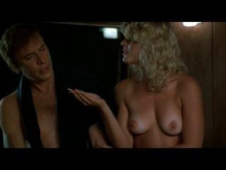 Эротическое комедия видео фото 411-670