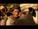 День, когда вершилась история: Побег Людовика XVI (2009)