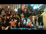 Yulduz Usmonova - Ketdi 2013 HD