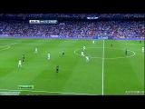 Ла Лига 2012/13. 36-й тур. Реал Мадрид - Малага. (2 тайм)