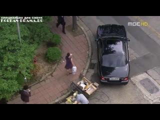 Адвокаты Кореи | Lawyers of Korea | 대한민국 변호사 2.1