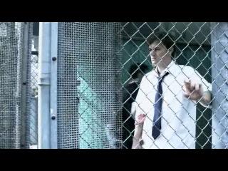 Человеческий род / The Human Race (2013)  Ужасы, фантастика, боевик (Russian)