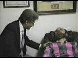 Gerald Kein - Hypnosis - 165 - Regression and Parts Therapy