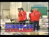 Gaki No tsukai #659 (2003.05.18)
