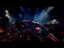 Тихоокеанский рубеж / Pacific Rim 2013 Дублированный трейлер №4 HD 720p