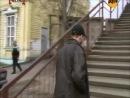 Честно - передача Рен-тв про цыган