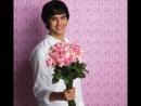 Виктор Королёв-Алые розы