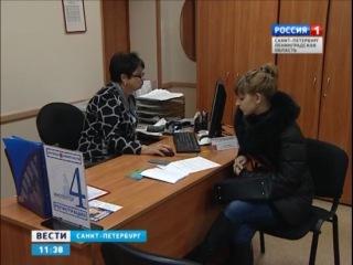 этом центр занятости красногвардейского района OUTLAST благодаря особой