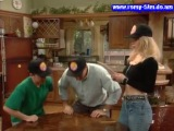 F@m Bundy S6E05- ONLINE pe www.romy-film.do.am