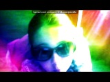 Webcam Toy под музыку Неизвестный исполнитель -