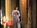 Взмах 1994 год спектакль В.Г. Станиславской Король-олень часть 1