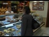 BBC Talk Spanish 4-я серия из 6