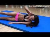 Качаем пресс и косые мышцы живота Фитоняшки*бикини, бикинистки, бикини, фитнес, fitnes, бодифитнес, фитнесс, silatela, Do4a, и, бодибилдинг, пауэрлифтинг, качалка, тренировки, трени, тренинг, упражнения, по, фитнесу, бодибилдингу, накачать, качать, прокачать, сушка, массу, набрать, на, скинуть, как, подсушить, тело, сила, тела, силатела, sila, tela, упражнение, для, ягодиц, рук, ног, пресса, трицепса, бицепса, крыльев, трапеций, предплечий,ЗОЖ СПОРТ МОТИВАЦИЯ http://vk.com/zoj.sport.motivaciya  ПОДПИСЫВАЙСЯ