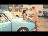 Alex Gaudino - I_m In Love (I Wanna Do It)