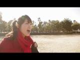 Nogizaka46 - Kimi no Na wa Kibou BONUS Video Type A: Takayama Kazumi