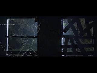 Drunken Tiger - The Cure (feat. Yoon Mi Rae & Bizzy) [MV]