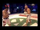Шамиль Завуров vs. Харун Кина