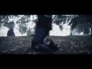 ₴ Смертельная битва: Наследие 2 сезон 6 серия / Mortal Kombat: Legacy (2013) | HD720 LostFilm ₪