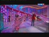 Филипп Киркоров - Мне мама тихо говорила (