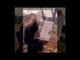 С моей стены под музыку Аника Долински - С Днём Рожденья, Солнце. Picrolla