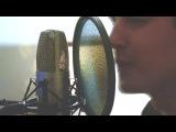 Звезда,!!! ShaM,!!!Kreed,, кавабанга, баста ,гуф, !!!смоки мо, дима карташов, райдер,rider, тимур спб,реп про любовь, о любви, реп, хип-хоп, нежный голос, нежный реп, красивый реп, красивые слова, новое, 2012, 12, нежность, репчик, охуенно, пиздато, нравиться,