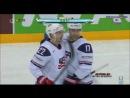 Россия - США 5:3.ЧМ по хоккею 2013