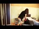 Lil Orxan Besdi Ayriliq Klip HD 2013