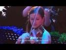 Две звезды Новогодний выпуск 1.01.2014 (2013) HDTVRip
