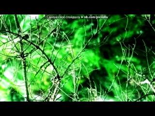 «красота спасет мир а я спасу красоту!!!!» под музыку ENYA - Evening Falls. Picrolla