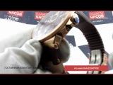 Видеообзор мужских чаcов Ulysse Nardin Maxi Marine AAA class copy☼★ இ ● ПЛАНЕТА ЧАСОВ ● இ &a