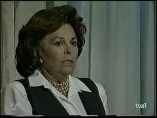 Perla Negra♥° ° ° ° ♥ или ٠ ღ ٠Черная жемчужина 3 серия русский дубляж