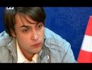 Сериал Клуб 8 сезон Ликвидация 28 серия