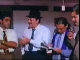 ►Жаждущий мщения / Ahankaar (1995) (2часть)♥Митхун ♥ Чакраборти♥