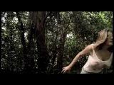 Рычаги машин - Грибы - AMATORY, Jane Air, Slipknot, Bless the fall, Bring me the horizon 2014 2015