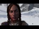 Assassin Creed 3 прикол (Школа 13 - Игрооргии)
