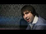 Эльдар Далгатов - Eldar DALGATOV - Я ОДИН (HUSENIYON PRODUCTION) 2011