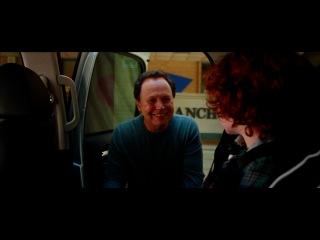 Родительский беспредел  (трейлер 2013) HD 720 (премьера 17 января)