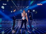 The.X.Factor.S01.EP11.By.AdyALaa