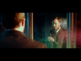 Ромади &amp Батишта - Формула любви (2012) OST 8 Первых Свиданий