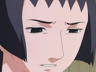 Naruto 143