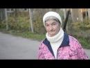 Подруга Натальи, Морской Пехоты (Украина, майдан - Виктор Янукович)