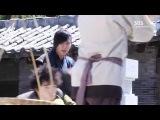 Lee Min Ho - Съемки дорамы Faith / Вера (2012)