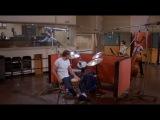 История Бадди Холли, 1978